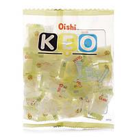 Конфеты OISHI KEO Йогурт 90г (Вьетнам)