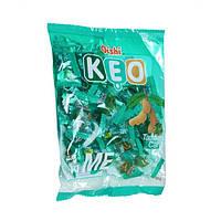 Конфеты OISHI KEO Гуава 90г (Вьетнам)