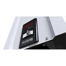 Стабилизатор напряжения однофазный бытовой АМПЕР-Р У 16-1/50 v2.0, фото 2