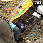 M-Tac несессер Elite Ranger Green, фото 10