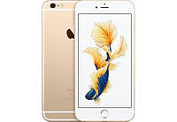 Apple iPhone 6s Plus 16GB Gold СРО
