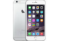 Apple iPhone 6 Plus 16GB Silver СРО