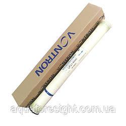 Мембраны VONTRON LP 21-4040
