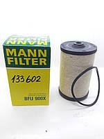 Фильтр 133602.0 топливный (вставка) BFU900X MANN Claas, фото 1