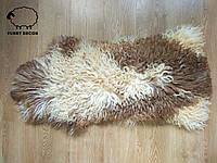 Шкура овечья (Исландская порода) №1449