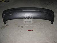 Бампер передний ФОЛЬКСВАГЕН Т 4, запчасти автомобиля VOLKSWAGEN T4 1991-03 (пр-во TEMPEST)