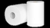 Бумажное полотенце в рулонах 2 слоя 120 метров для диспенсеров Tork