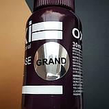 30мл, Oxxi GRAND rubber base каучукова база., фото 3