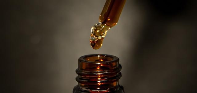 Экстракт ванили натуральный