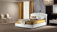"""Двуспальная кровать """"Ларго"""""""