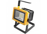 Прожектор LED Flood Light Outdoor 100W, фото 1