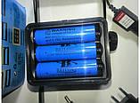 Прожектор LED Flood Light Outdoor 100W, фото 3