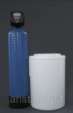 Установка умягчения воды, производительностью 1,5м3/час -ФИО-С 1035