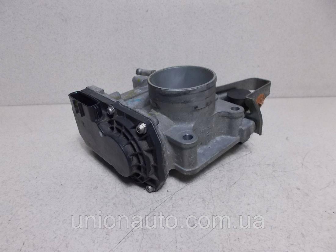 HONDA JAZZ III 2008-14r 1.3 - Дросельна заслінка