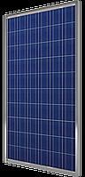 Солнечная батарея EverExceed ESM250-156 (250W)
