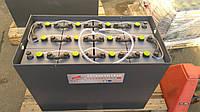 Тяговая батарея FAAM серия TTM, 7PzS875-24V, фото 1