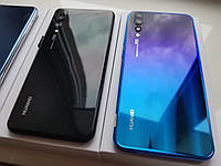 Huawei P 20 Pro 128Gb 6,1 Точная копия Корея Гарантия