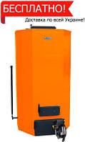 Котел Энергия ТТ 12 кВт. Сверхдлительного горения до 20 суток!