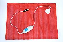 Электрический коврик в автомобиль New Ket 50x155 - Турция T-54691