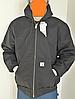 Куртка Carhartt Duck Active Jacket  L-XL (США) Оригинал