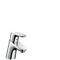 Смеситель для раковины Hansgrohe Focus E2 31733000