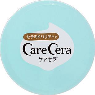 ROHTO Care Cera Увлажняющий бальзам для кожи с керамидами (40г)