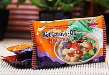 Вьетнамская соль со специями Bot Canh 190грамм (Вьетнам)