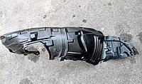 Подкрылок передний Мазда 3 Mazda 03-09