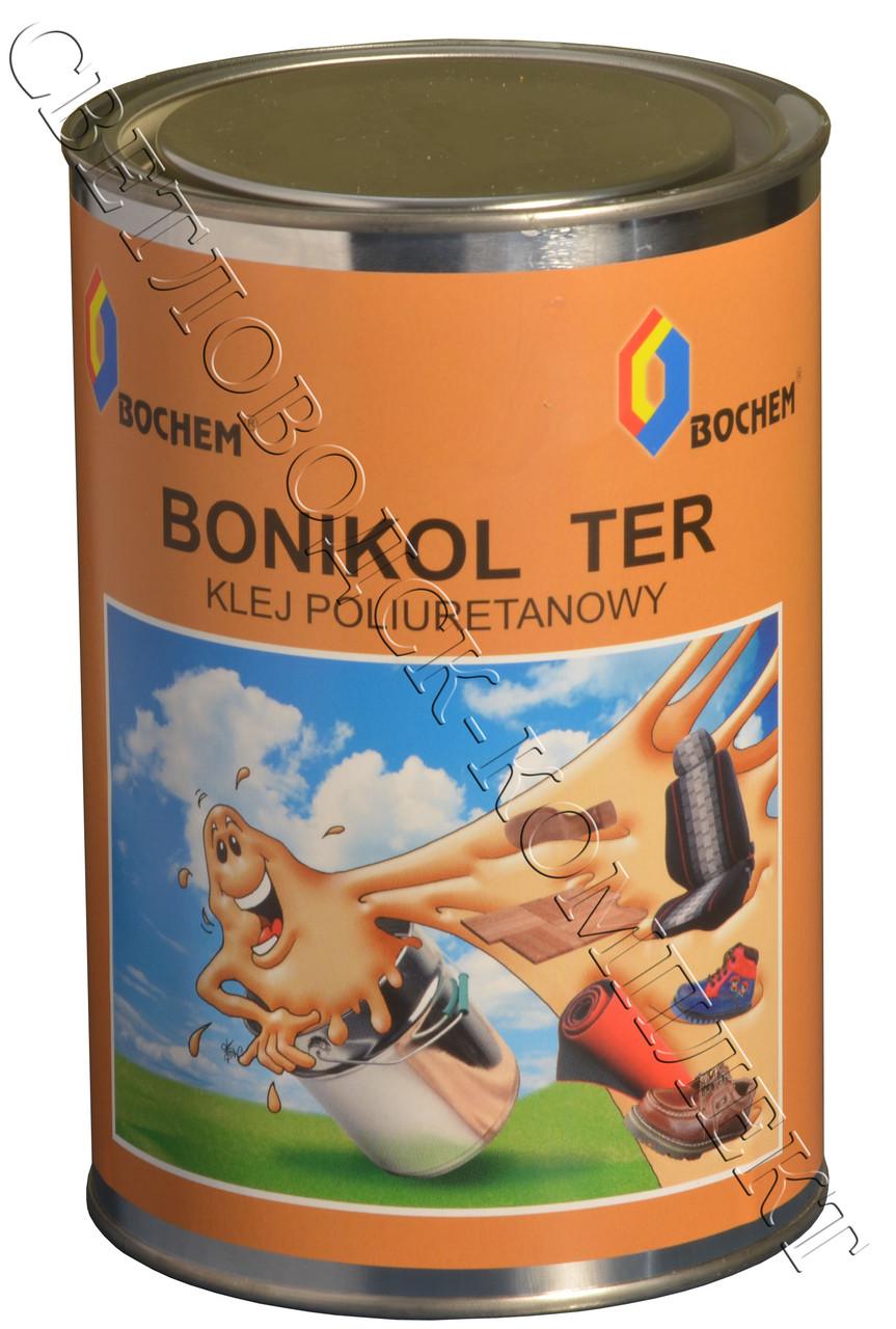 Клей bonikol ter полиуретановый инструкция уфа торты мастика