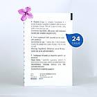 Gunaminoformula (GUNA, Италия). 8 незаменимых аминокислот. 24 саше, 156 г, фото 4