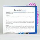 Gunaminoformula (GUNA, Италия). 8 незаменимых аминокислот. 24 саше, 156 г, фото 5