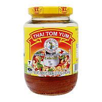 Том Ям паста Tom Yum Paste NANG FAH 454грамм (Таиланд