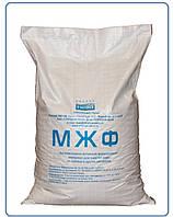 МЖФ — эффективный материал для безреагентного удаления железа из воды
