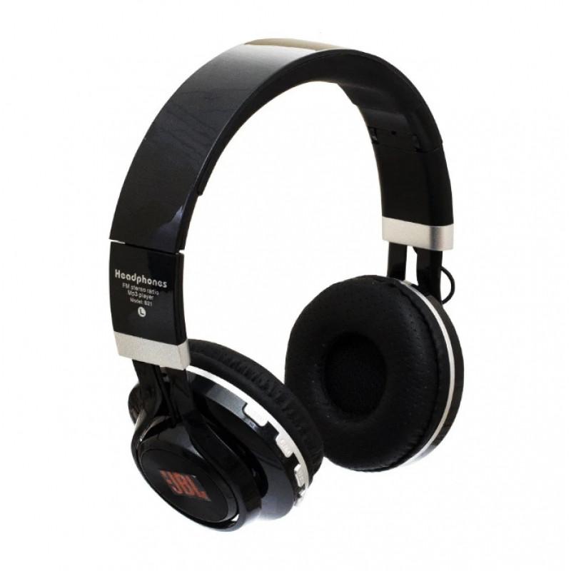 Бездротові навушники JBL Wireless V33 репліка