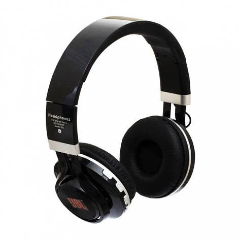 Бездротові навушники JBL Wireless V33 репліка, фото 2