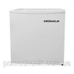 Холодильник Grunhelm GF-50M