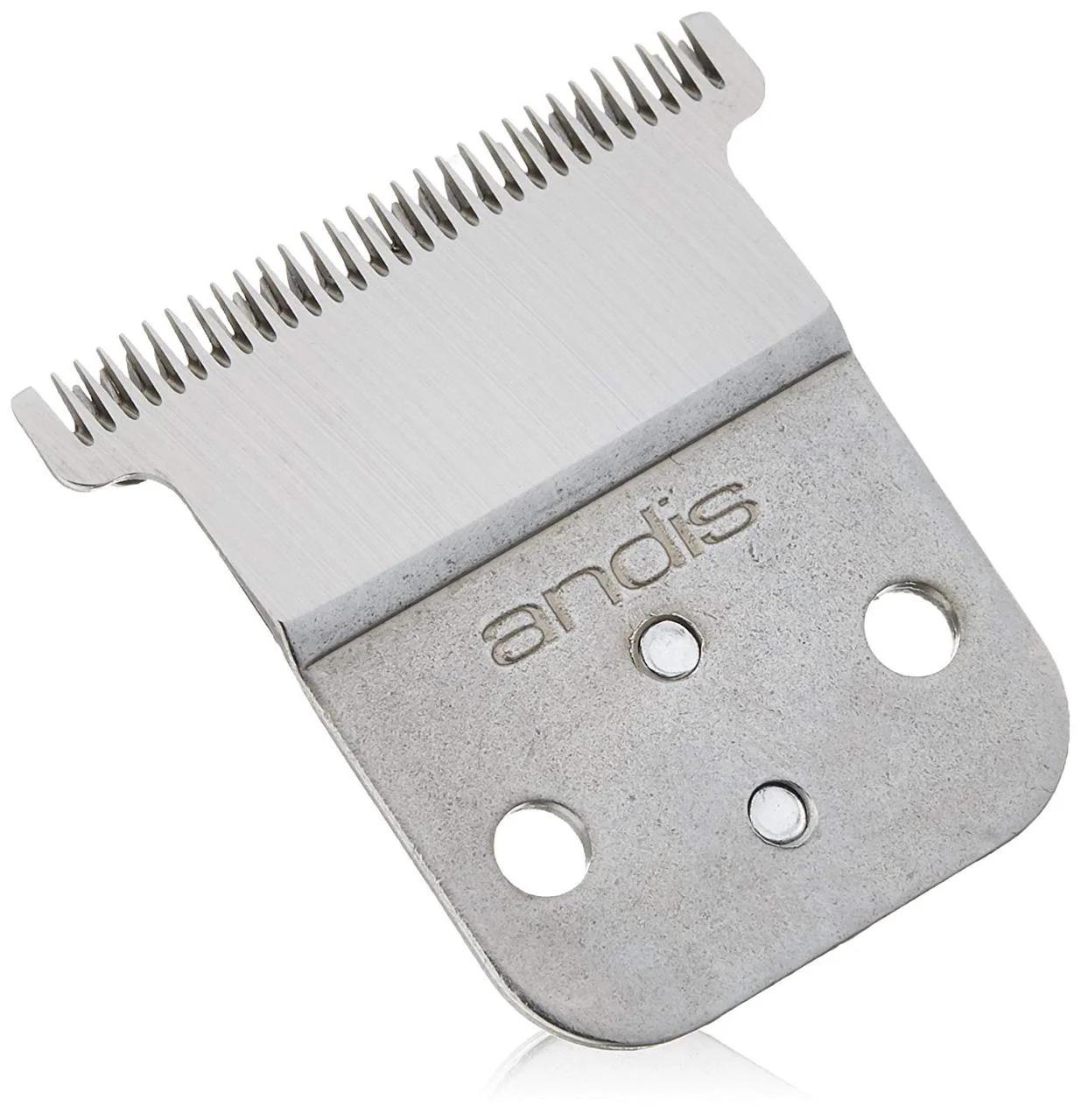 Нож для машинок Andis SlimLine Pro D-7 и D-8 Т-образный