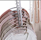 Вішалка органайзер, фото 4
