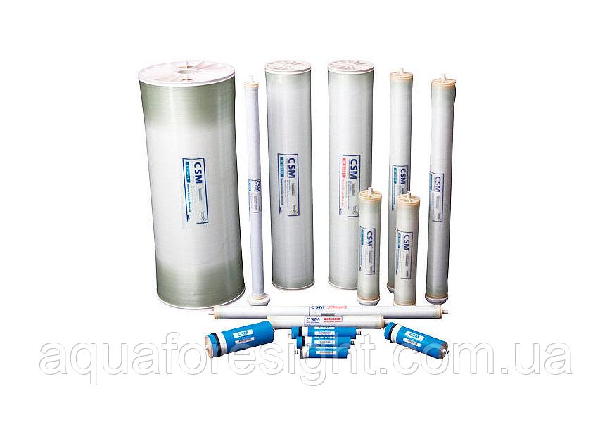 Мембрана CSM RE8040-BLF