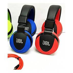 Наушники JBL MS-771 Wireless Bluetooth, фото 2