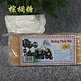 Пальмовый сахар Джагерри 100% натуральный TH Duong Thot Not 1кг (Вьетнам), фото 2