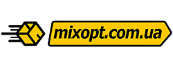 Оптовая компания MIXOPTMARKET™, EST.2005