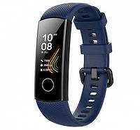 Фитнес-браслет Huawei Honor Band 5 Темно-Голубой