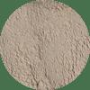 Известняковая мука (крупка) 0-0,063 мм