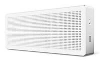 Портативная Bluetooth колонка Спартак NDZ-03-GB FXR4043GL White (008792) КОД: 008792