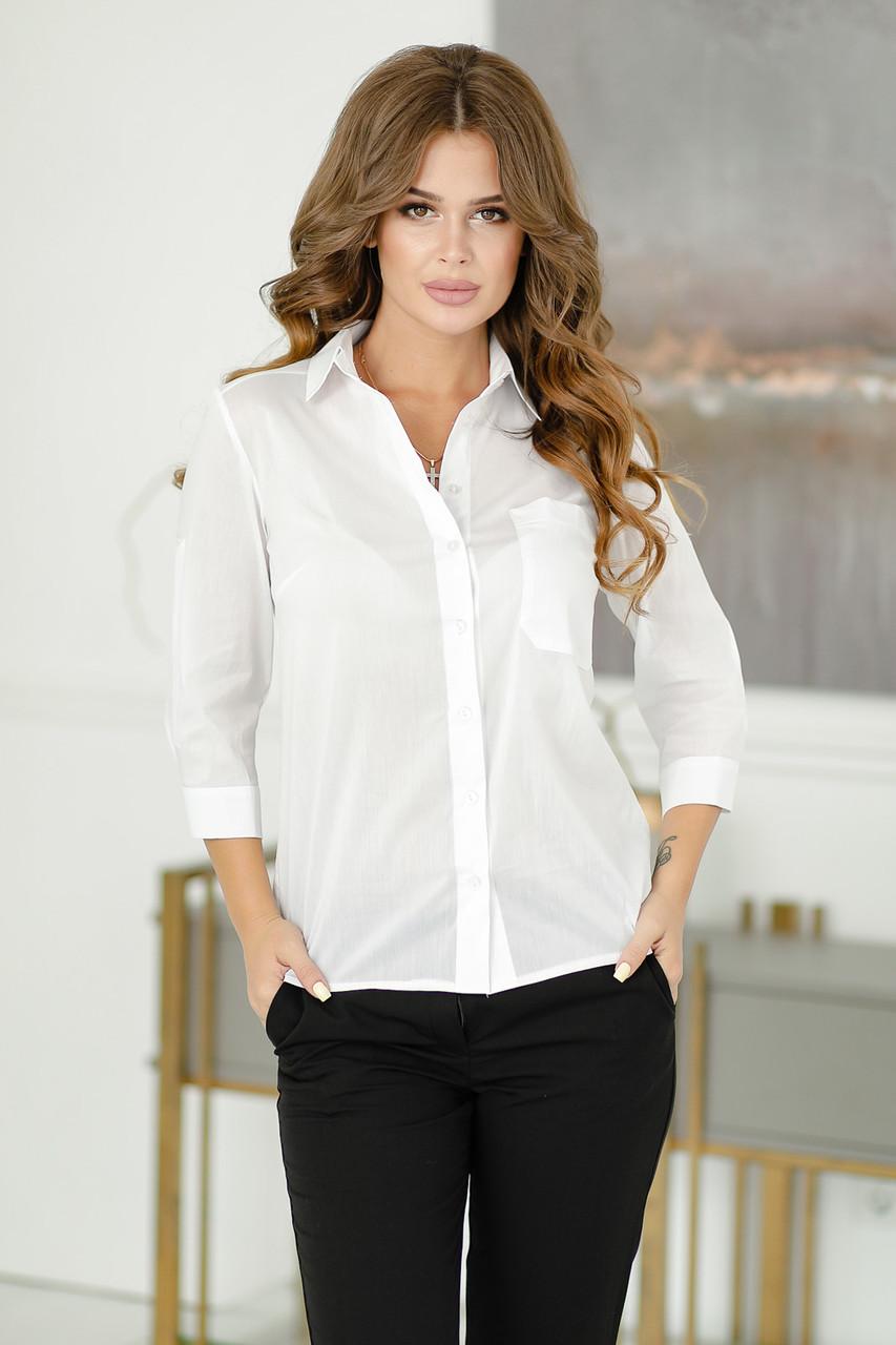 Рубашка Z76055