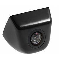 Камера заднего вида GT C24 (PAL), фото 1