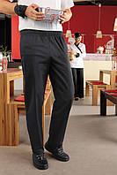 В кулинарной академии Le Cordon Bleu существует строгий дрес-код.