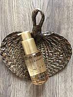 Защитная сыворотка для поврежденных волос - L'Oreal Professionnel Absolut Repair Serum 50 мл