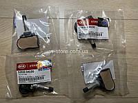 Оригинальные датчики давления воздуха в шинах 4 шт TPMS 52933 D4100